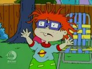 Rugrats - Brothers Are Monsters 167