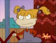 Rugrats - Doctor Susie 145