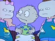 Rugrats - The Stork 110