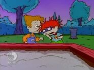 Rugrats - Opposites Attract 153