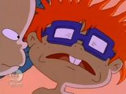 Rugrats - Spike's Babies 128