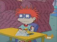 Rugrats - What's Your Line 238