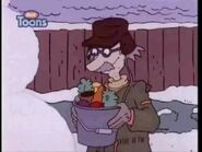 Rugrats - The Blizzard 60