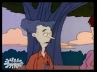 Rugrats - Family Feud 276