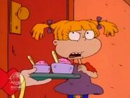 Rugrats - Angelica's Twin 216
