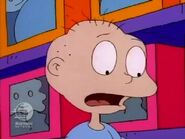 Rugrats - Angelica's Twin 54