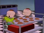 Rugrats - Baking Dil 93