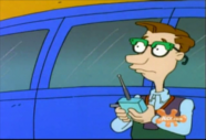 Rugrats - The Joke's On You 13