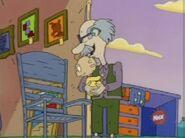 Rugrats - Auctioning Grandpa 39