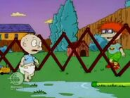 Rugrats - Brothers Are Monsters 205