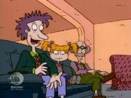 Rugrats - America's Wackiest Home Movies 31