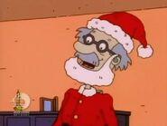 Rugrats - Let it Snow 198