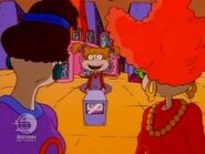 Rugrats - Angelica's Twin 41