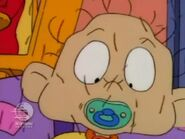 Rugrats - Brothers Are Monsters 3
