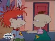 Rugrats - My Friend Barney 159