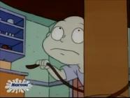 Rugrats - The Dog Broomer 189