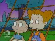 Rugrats - Opposites Attract 234