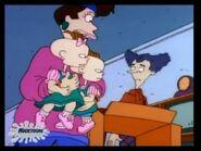 Rugrats - The Box 85