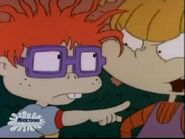 Rugrats - Rebel Without a Teddy Bear 159