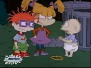 Rugrats - Rebel Without a Teddy Bear 174