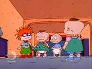 Rugrats - Baby Maybe 17