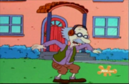 Rugrats - The Joke's On You 37