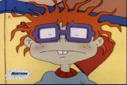 Rugrats - The Inside Story 65
