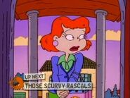 Rugrats - Baby Maybe 27