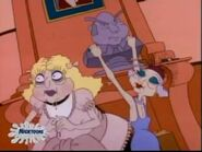 Rugrats - The Case of the Missing Rugrat 86