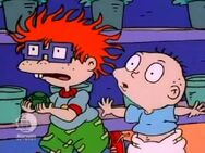 Rugrats - Turtle Recall 211