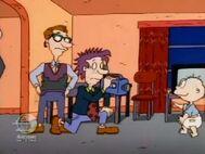 Rugrats - America's Wackiest Home Movies 35