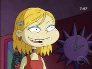 All Grown Up - Saving Cynthia 17