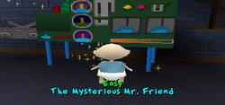 Mfriendtitle
