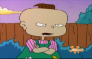 Rugrats - The Joke's On You 179