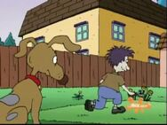 Rugrats - The Way More Things Work 44