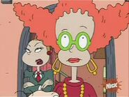 Rugrats - Wash-Dry Story 28