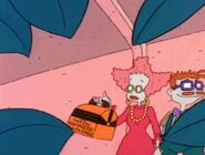 Rugrats - A Visit From Lipschitz 46