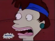 Rugrats - Game Show Didi 132
