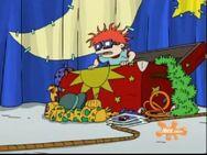 Rugrats - The Magic Show 26