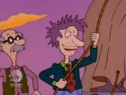 Rugrats - Faire Play 46