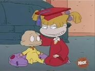Rugrats - Miss Manners 22