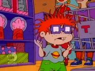Rugrats - Angelica's Twin 64