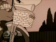 Rugrats - Tricycle Thief 183