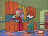 Rugrats - Accidents Happen 229