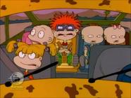 Rugrats - The Carwash 36