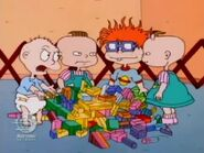 Rugrats - Hiccups 24