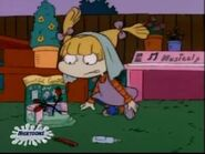 Rugrats - The Seven Voyages of Cynthia 135