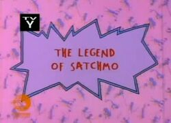 TheLegendOfSatchmo-TitleCard