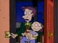 Rugrats - America's Wackiest Home Movies 155
