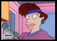 Rugrats - Family Feud 127
